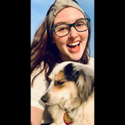 Beth D., Pet Care Provider in Colorado Springs, CO with 8 years paid experience