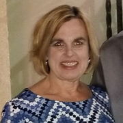 Stephanie W., Care Companion in Tampa, FL with 10 years paid experience