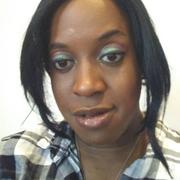Shaneeka J. - Frederica Babysitter