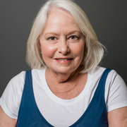 Sally T., Child Care in Toquerville, UT 84774 with 10 years of paid experience