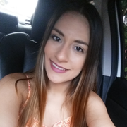 Daniela L., Babysitter in Orlando, FL with 6 years paid experience