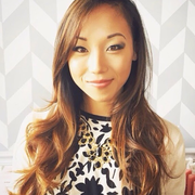Megumi H., Babysitter in Chicago, IL with 10 years paid experience
