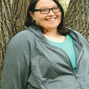 Shay R., Babysitter in Sheridan, WY with 9 years paid experience