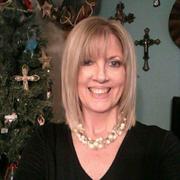 Judy K. - Stephenville Nanny