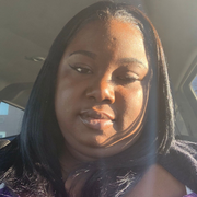 Amber G., Care Companion in Maple Heights, OH with 14 years paid experience