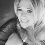 Joan E. - Stephens City Babysitter