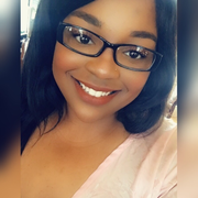 Elisha D., Babysitter in Fayetteville, GA with 3 years paid experience