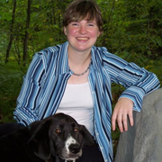 Cassandra B., Pet Care Provider in Boise, ID with 18 years paid experience