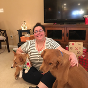 Kelli W. - Elkhart Pet Care Provider
