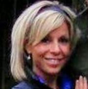 Kelly H. - Easton Care Companion