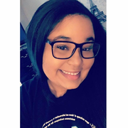 """Chloe H. - Pearland <span class=""""translation_missing"""" title=""""translation missing: en.application.care_types.child_care"""">Child Care</span>"""