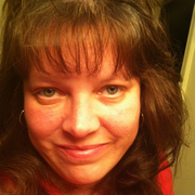 Melissa S. - Collierville Babysitter
