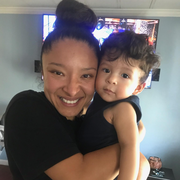 Patricia N., Babysitter in Bay Point, CA with 3 years paid experience