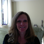 Jennifer K., Babysitter in Orlando, FL with 10 years paid experience