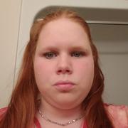 Heather W. - Boston Babysitter