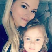Cassidy R. - Dayton Babysitter