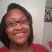 Jasmine R. - Henderson Babysitter