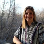 Megan C. - Austin Pet Care Provider