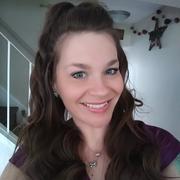 Holly E. - Ravenna Pet Care Provider