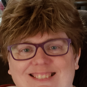 Kari F., Babysitter in Burlington, WI with 30 years paid experience