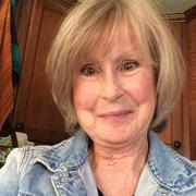 Deborah M. - Yucca Valley Pet Care Provider