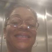 Rochon M., Care Companion in San Pablo, CA with 23 years paid experience