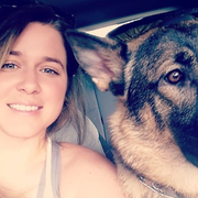 Ashley M., Pet Care Provider in Adel, GA with 8 years paid experience