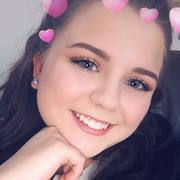 Caitlynn N. - Kuna Babysitter