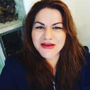 Veronica J. - San Fernando Nanny