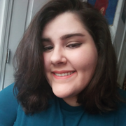 Amanda M. - Casselberry Babysitter