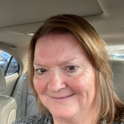 Cindy B., Nanny in Prescott, AZ with 30 years paid experience