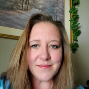 Mary H., Nanny in Newton, IA with 2 years paid experience