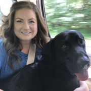 Katherine J. - Hattiesburg Pet Care Provider