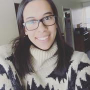 Gianna O. - Southbridge Babysitter