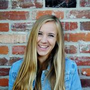 Hannah D. - Chico Babysitter