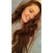Alyssa G. - Grand Rapids Babysitter