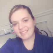 "Caitlin M. - Lawrenceville <span class=""translation_missing"" title=""translation missing: en.application.care_types.child_care"">Child Care</span>"