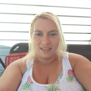 Heather M., Babysitter in Centerville, GA with 3 years paid experience