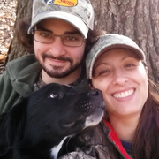 Elizabeth F. - Nunnelly Pet Care Provider