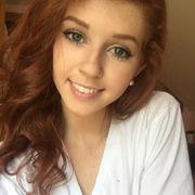 Lauren B. - Douglas Babysitter