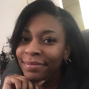 Talia J., Babysitter in Fort Worth, TX with 3 years paid experience