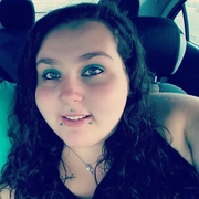 Jessica F., Babysitter in Keyser, WV with 5 years paid experience