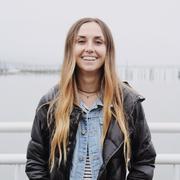 Jillian S. - Oceanside Babysitter