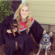 Hailey H. - Bangor Pet Care Provider