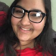 Zainab B. - Rockingham Babysitter