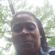 "Nadia B. - Hollis <span class=""translation_missing"" title=""translation missing: en.application.care_types.child_care"">Child Care</span>"