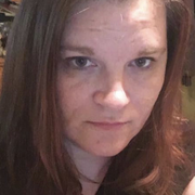 Amanda B. - Superior Babysitter