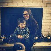 Haley D. - Chico Babysitter