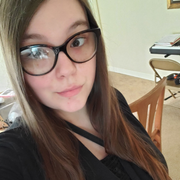 Emily H., Babysitter in Beaumont, TX with 10 years paid experience