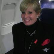 Pamela B. - Chattanooga Nanny